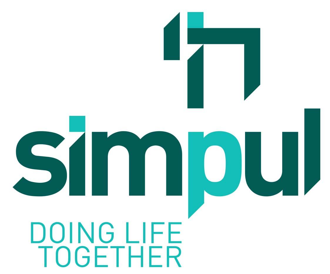 Simpul Club